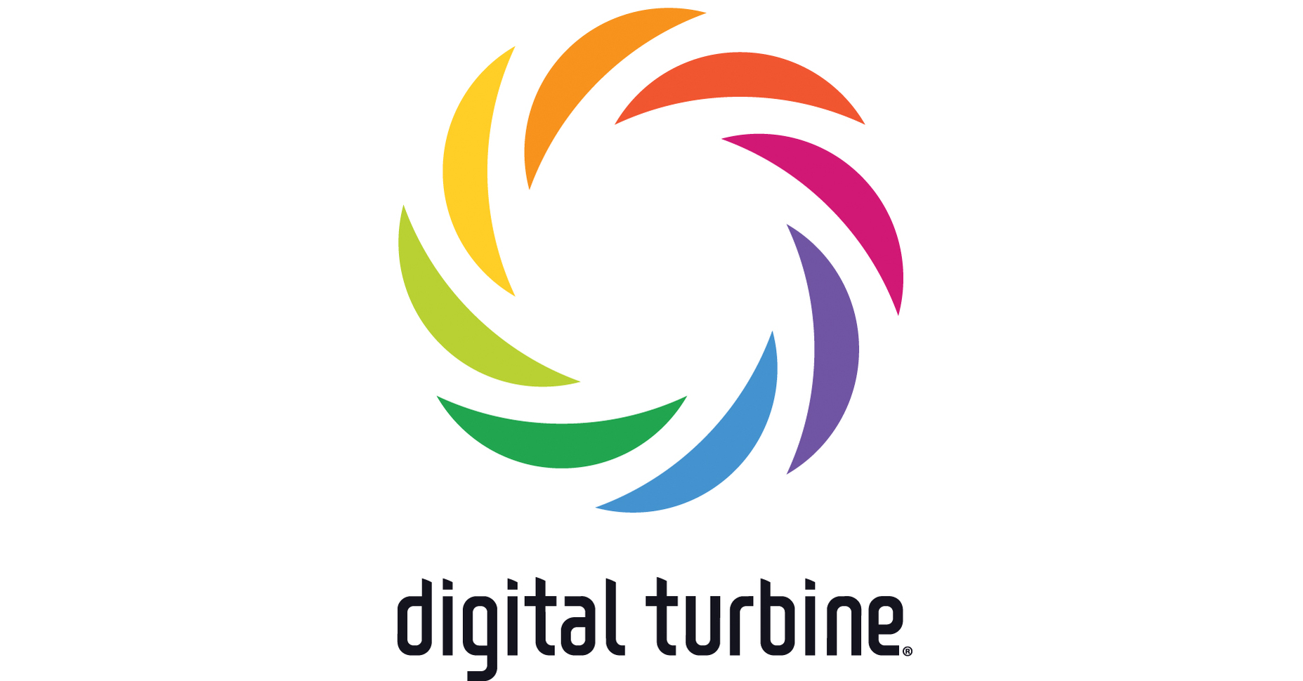 digital turbine announces the sale of content and