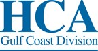 Tomball, Texas Hospital Joins HCA Gulf Coast Division