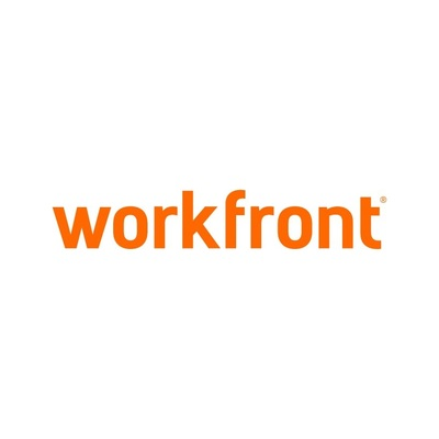 Workfront Lands 11th Consecutive Utah Fast 50 Ranking for Growth