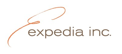 Expedia, Inc. (PRNewsFoto/Expedia, Inc.)
