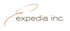 Expedia teams up with Thomas Cook