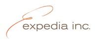 Expedia, Inc. (PRNewsFoto/Expedia, Inc.) (PRNewsFoto/Expedia, Inc.)