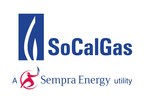 SoCalGas Announces Methane Capture Initiative Has Collected and Reused More than 1 Million Cubic Feet of Natural Gas