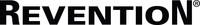 Revention logo (PRNewsFoto/Revention)