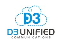 D3UC is distinctive. D3UC is different. D3UC is always your partner, never your competitor. (PRNewsFoto/D3 Unified Communications) (PRNewsFoto/D3 Unified Communications)