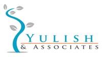 Yulish & Associates Logo (PRNewsfoto/Yulish & Associates)