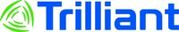 Trilliant Logo (PRNewsFoto/Trilliant) (PRNewsFoto/Trilliant)