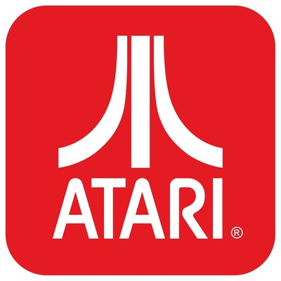 Atari'' Takes Imaginations to New Heights with Launch of RollerCoaster Tycoon'' Touch on Android