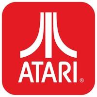 Atari (PRNewsFoto/Atari) (PRNewsFoto/Atari)