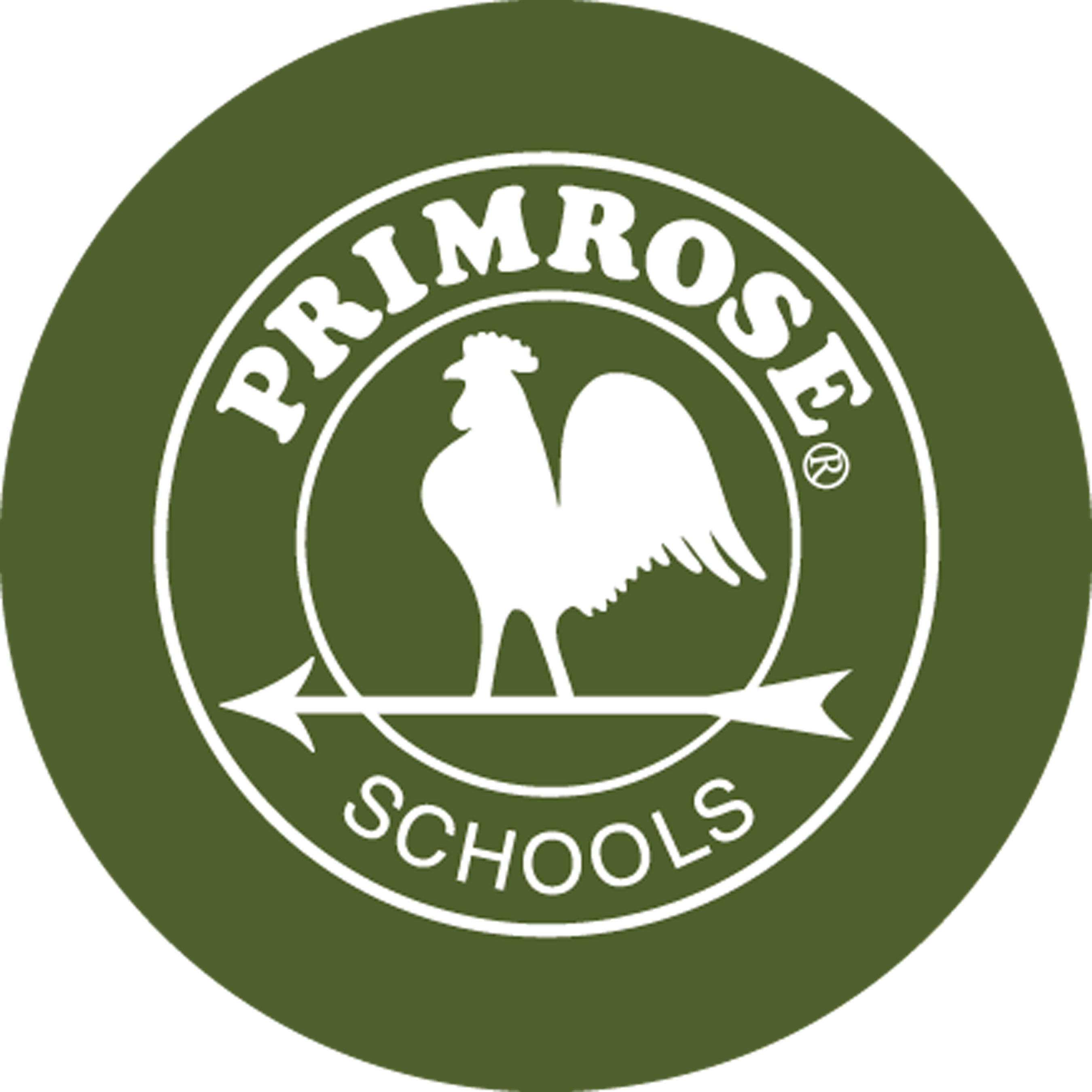 Primrose Schools is the nation's leader in providing a premier early education and care experience. (PRNewsFoto/Primrose Schools)