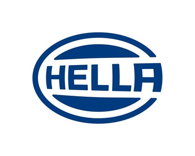 HELLA Fills Key Senior Management Posts For The Americas