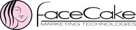 FaceCake Marketing Technologies Logo (PRNewsFoto/FaceCake Marketing Technologies) (PRNewsFoto/FaceCake Marketing Technologies)