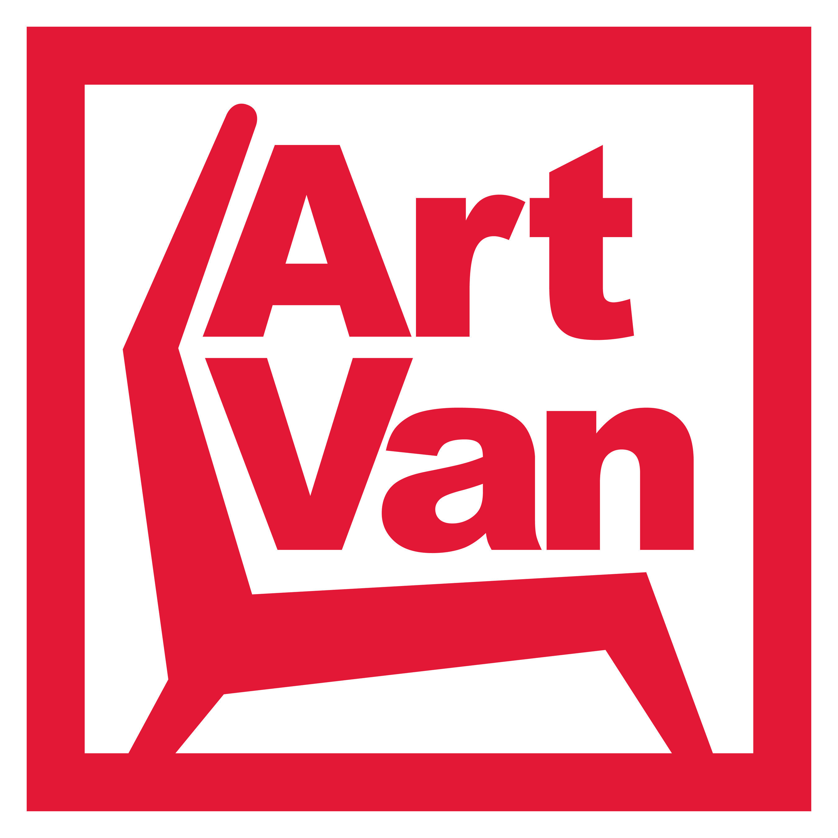 Art Van Furniture Names David Ladd As Vice President Chief Financial Officer