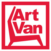 Art Van Furniture Logo (PRNewsFoto/Art Van Furniture)
