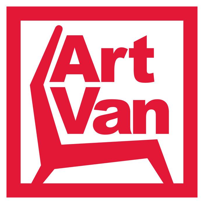Art Van Furniture Acquires Hillside Contemporary Furniture