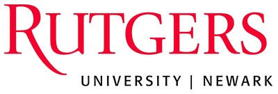 Rutgers University-Newark (PRNewsFoto/Rutgers University -- Newark)