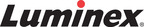 Luminex Corporation Fourth Quarter Earnings Release Scheduled for February 8, 2021