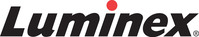 Luminex logo. (PRNewsFoto/Luminex Corporation) (PRNewsFoto/Luminex Corporation)