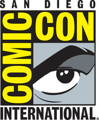 Comic-Con International (PRNewsFoto/Comic-Con International)