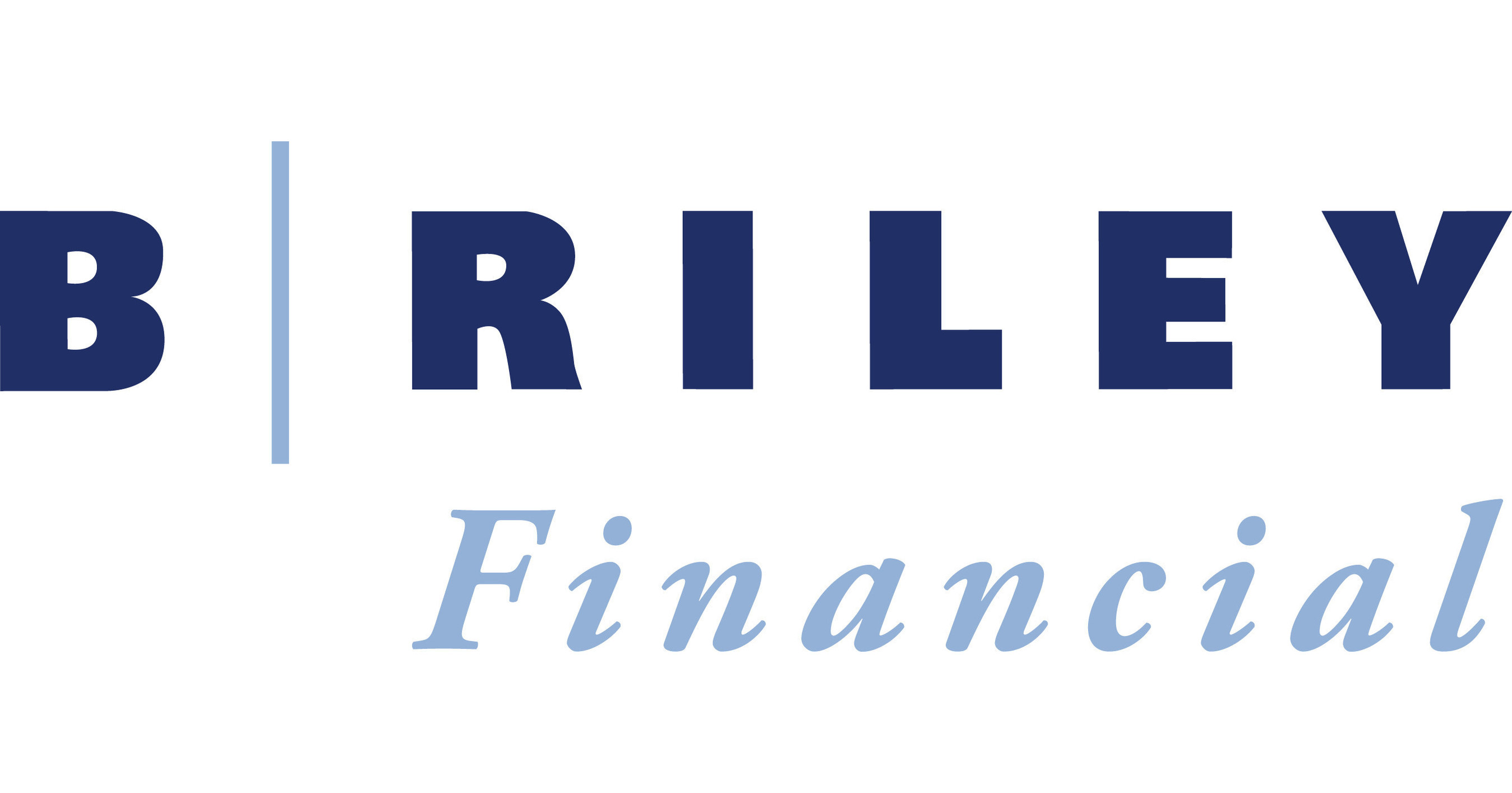 B. Riley Financial Announces Full Redemption of 7.50% Senior Notes due 2021
