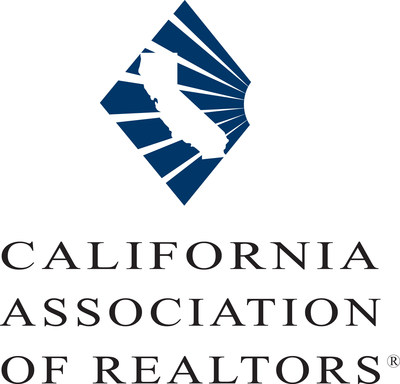 CALIFORNIA ASSOCIATION OF REALTORS (PRNewsFoto/C.A.R.) (PRNewsFoto/C.A.R.)