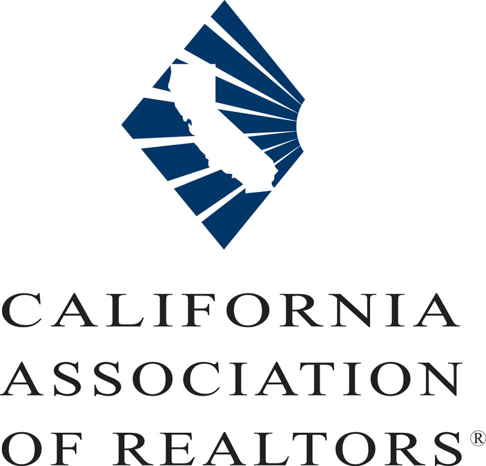C A R  releases its 2019 California Housing Market Forecast