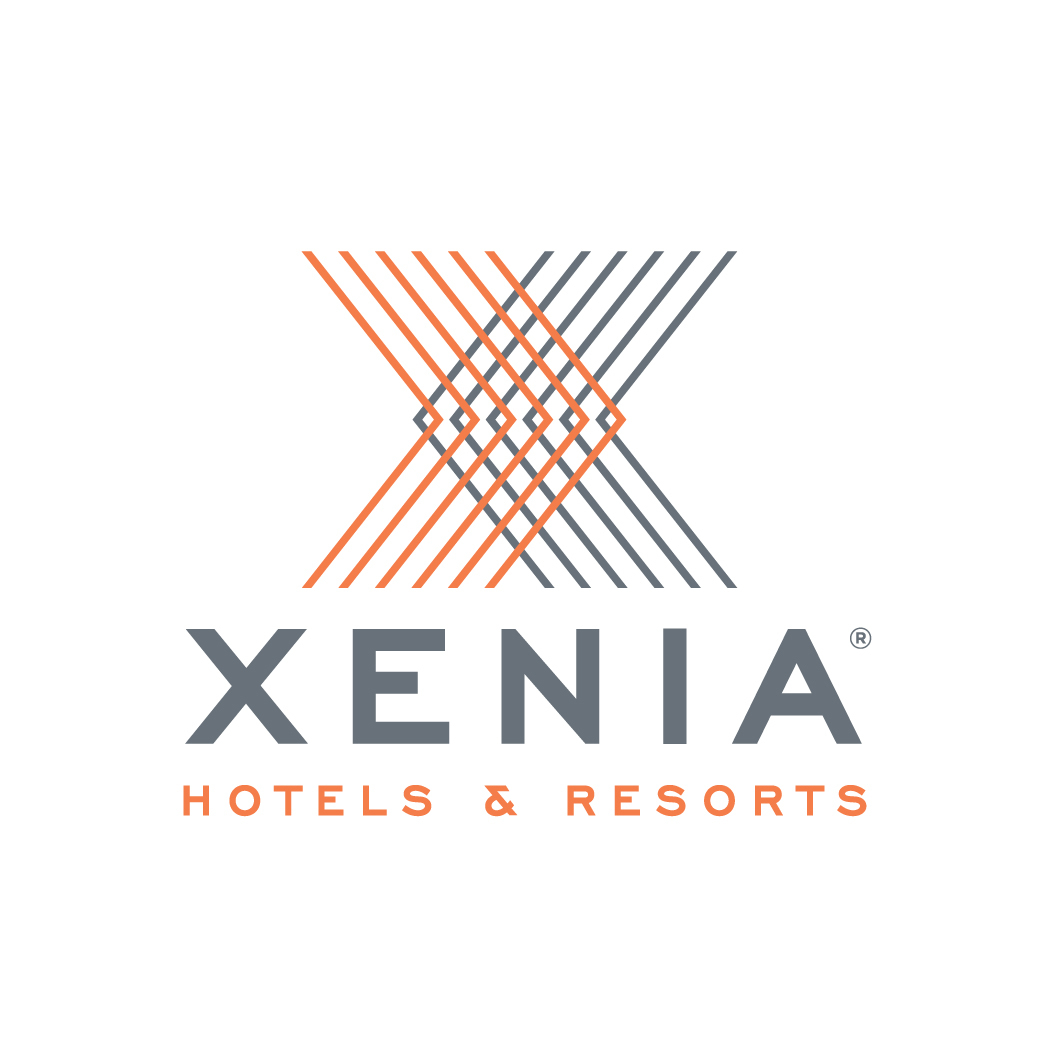 Xenia Resorts And Hotels
