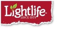 Lightlife Logo (PRNewsFoto/Lightlife)