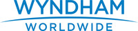 WW logo (PRNewsFoto/Wyndham Worldwide) (PRNewsFoto/Wyndham Worldwide)