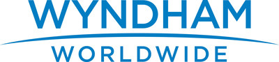Wyndham Worldwide to Report Fourth Quarter 2017 Earnings on February 14, 2018; Conference Call and Webcast at 8:30 a.m. ET