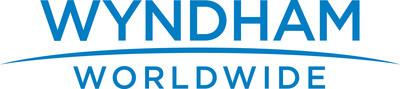 WW logo (PRNewsFoto/Wyndham Worldwide) (PRNewsFoto/Wyndham Worldwide)