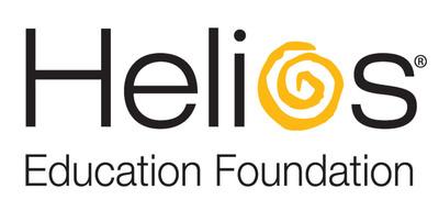 Helios Education Foundation  www.helios.org . (PRNewsFoto/Helios Education Foundation)
