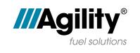 Agility Fuel Systems Logo (PRNewsFoto/Agility Fuel Systems)