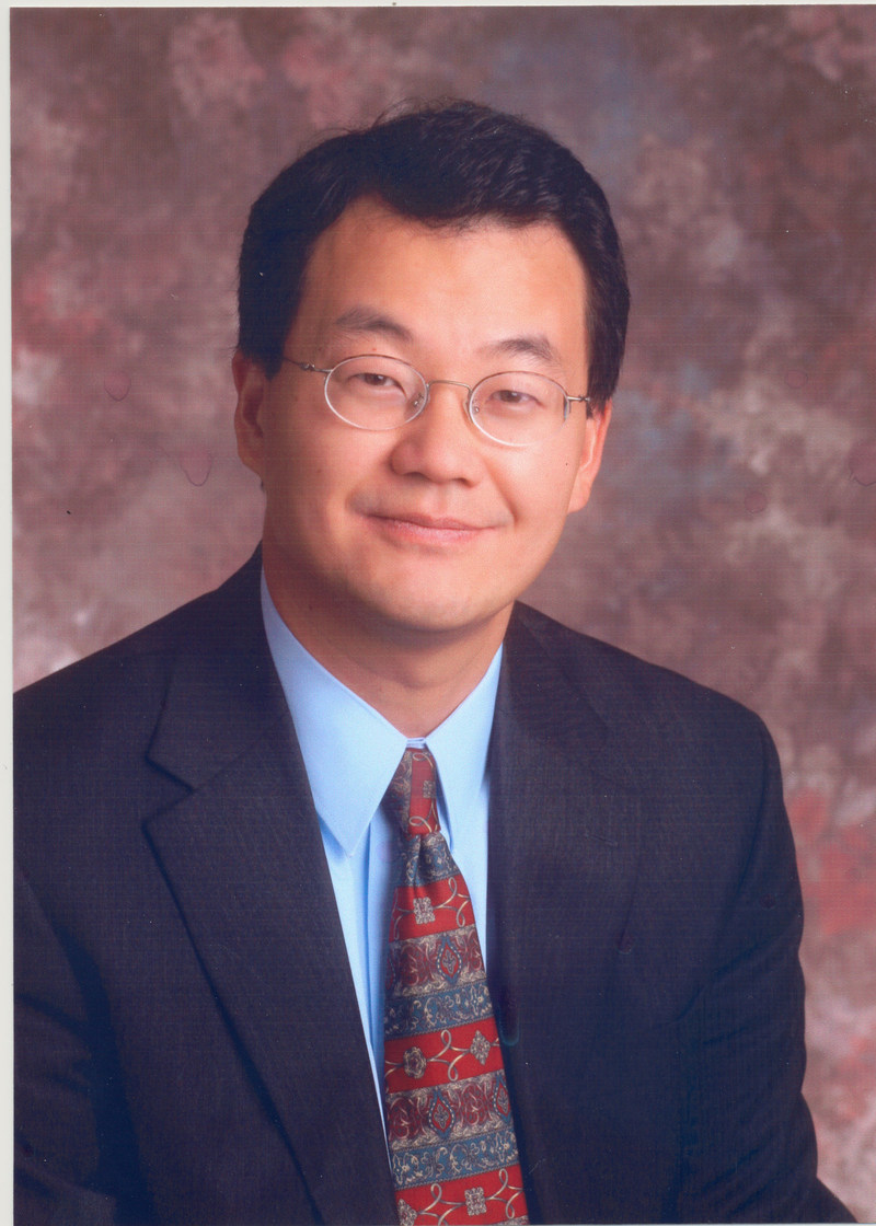 Lawrence Yun is chief economist and senior vice president of research at the National Association of Realtors(r). Yun oversees and is responsible for a wide range of research activity for the association including NAR's Existing Home Sales statistics, Affordability Index, and Home Buyers and Sellers Profile Report. He regularly provides commentary on real estate market trends for its 1 million Realtor(r) members. (PRNewsFoto/National Association of Realtors) (PRNewsFoto/National Association of Realtors)