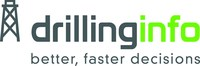 Drillinginfo, Inc. (PRNewsFoto/Drillinginfo, Inc.)