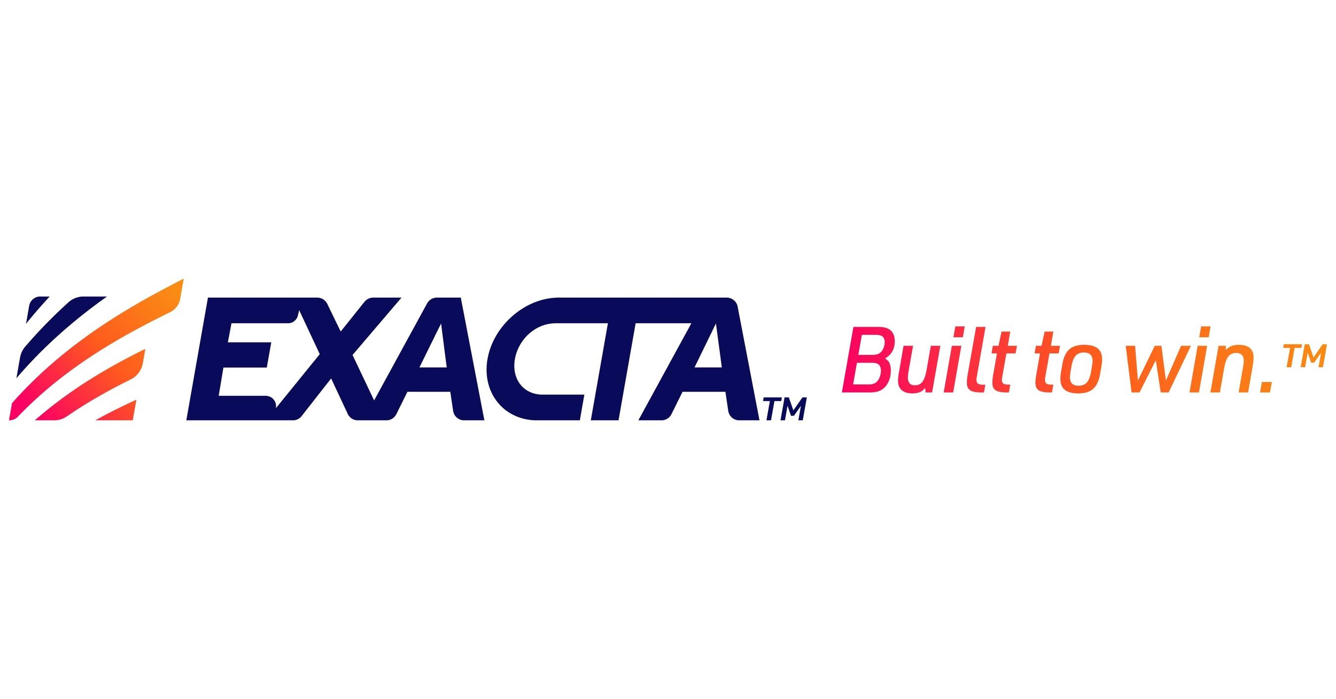 Exacta Methods indicators historic horse racing settlement with Konami Gaming, Inc.