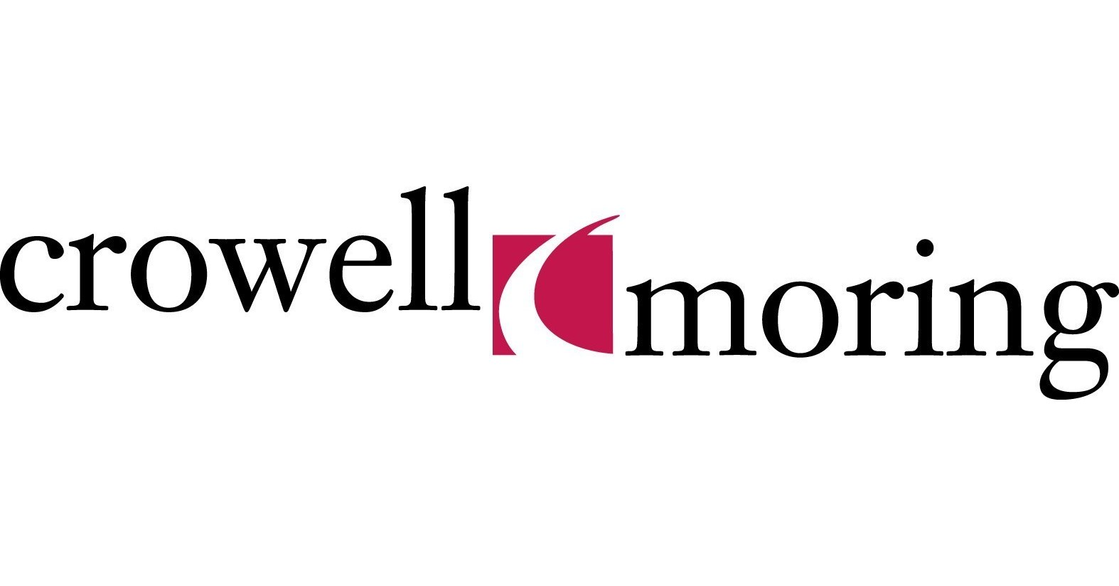crowell and moring llp logo jpg?p=facebook.'