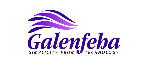 www.galenfeha.com (PRNewsfoto/Galenfeha, Inc.)