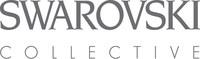 Swarovski Collective Logo (PRNewsFoto/Swarovski Collective) (PRNewsFoto/Swarovski Collective)
