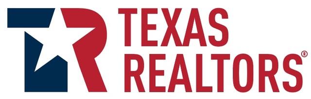 texas_association_of_realtors_logo