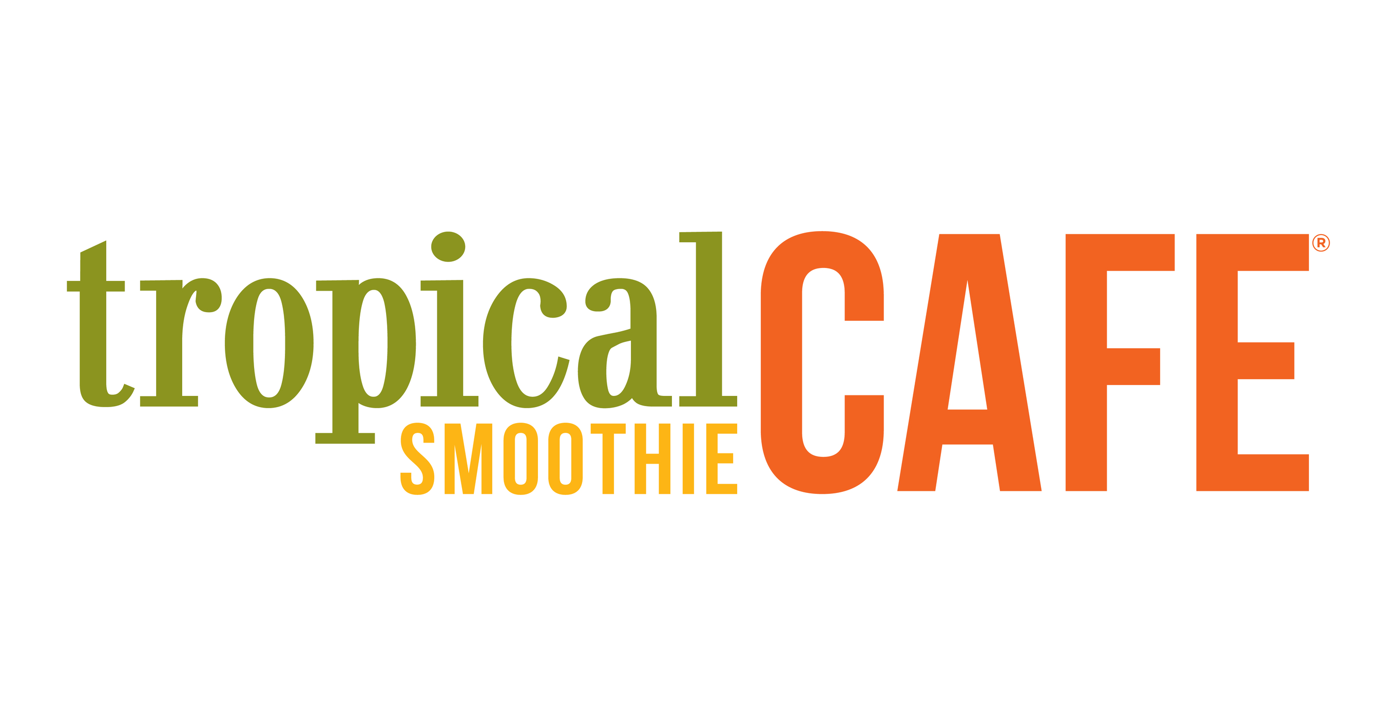 Tropical Smoothie Cafe Reports Ninth Consecutive Year Of Same Store Sales Growth For Record Breaking Year