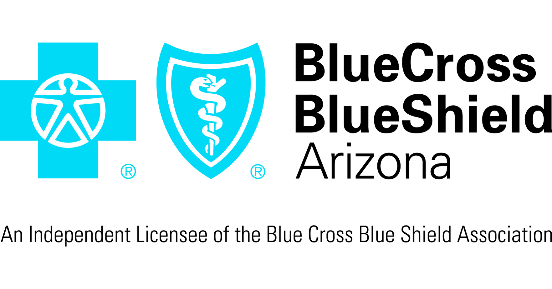 Blue Cross Blue Shield Of Arizona Continues To Offer Aca Individual And Family Plans During Special Enrollment Period Starting Feb 15