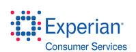 Experian Consumer Services logo (PRNewsFoto/Experian Consumer Services) (PRNewsFoto/Experian Consumer Services)