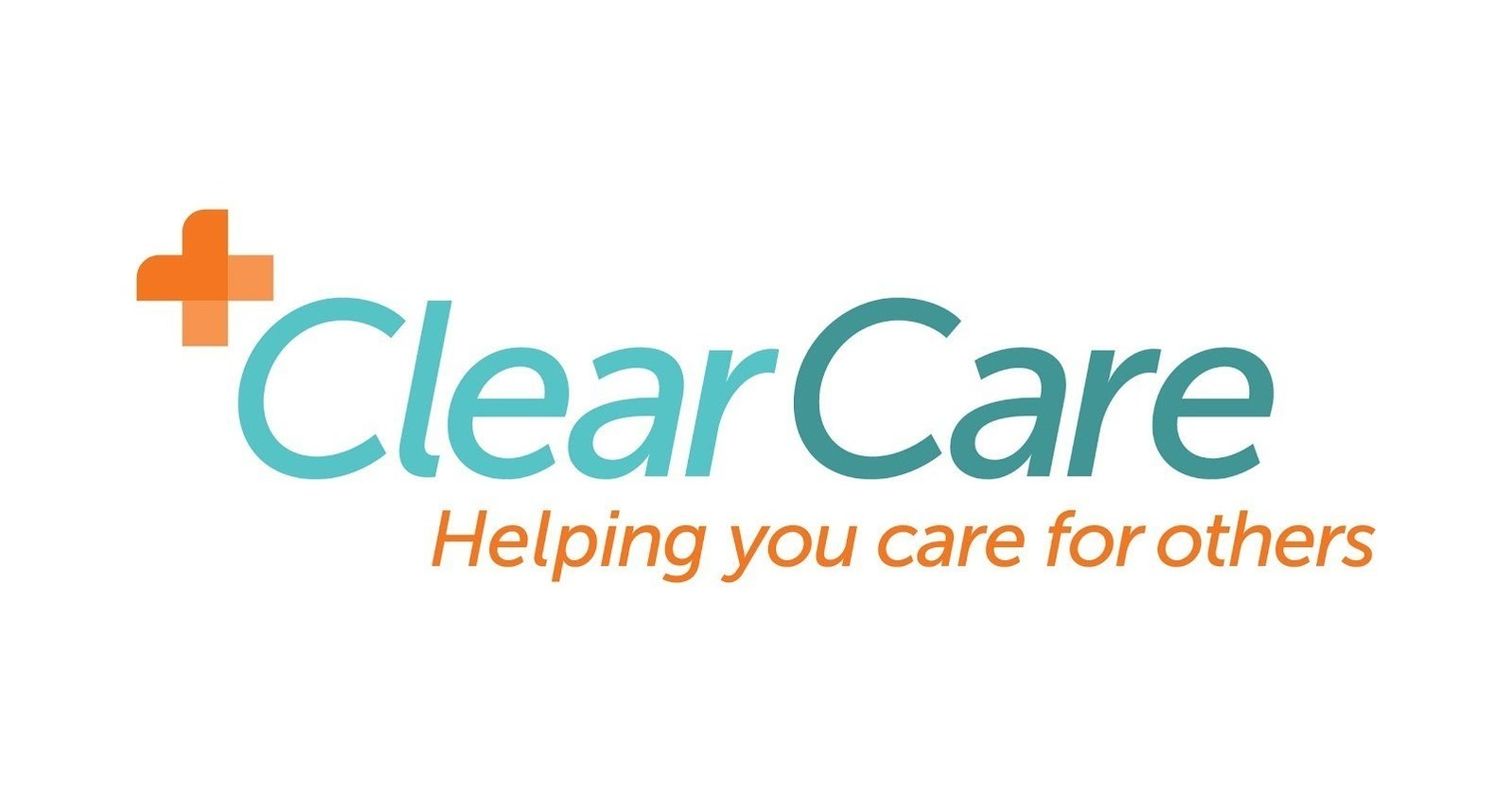 clearcare.com sign in