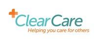 www.clearcareonline.com (PRNewsFoto/ClearCare) (PRNewsFoto/ClearCare)