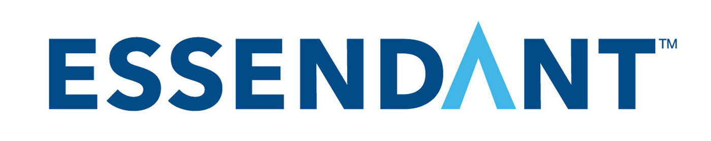 Essendant Logo (PRNewsFoto/Essendant Inc.) (PRNewsfoto/Essendant Inc.)
