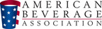 American Beverage Association Names Katherine Lugar New President & CEO