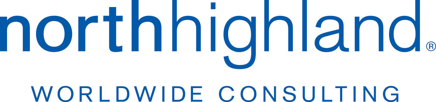 North highland announces patrick ray as vice president and for Innovation consulting atlanta