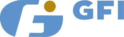 GFI Group logo (PRNewsFoto/BGC Partners, Inc.,GFI Group Inc)
