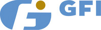 GFI Group logo (PRNewsFoto/BGC Partners, Inc.,GFI Group Inc) (PRNewsFoto/BGC Partners, Inc.,GFI Group Inc)